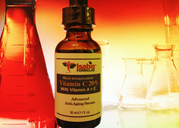 best-vitamin-c-serum-isabis